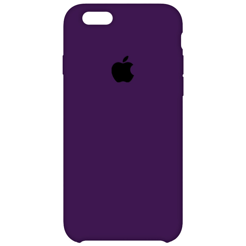 Чохол Silicone Case для Apple iPhone 7, 8, SE 2020 44
