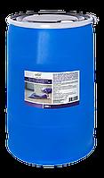 Моющее средство с полиролем и эффектом антистатик 1:10 DPA 100 200 л