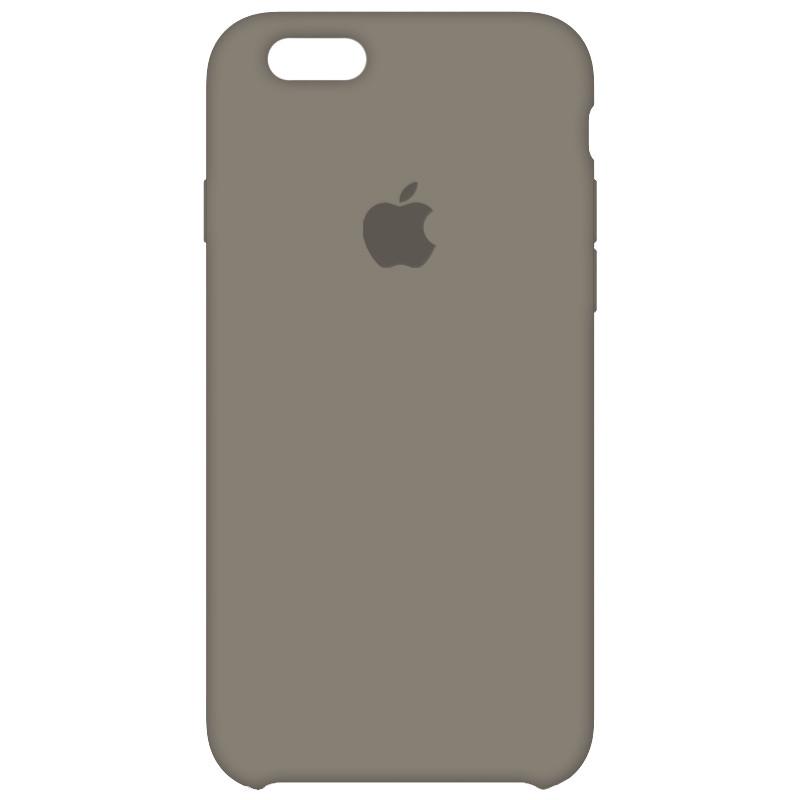 Чохол Silicone Case для Apple iPhone 7, 8, SE 2020 58