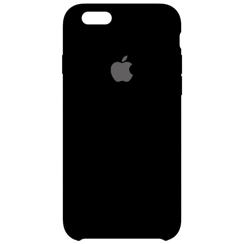 Чохол Silicone Case для Apple iPhone 7, 8, SE 2020 65