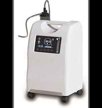 Кисневий концентратор 10 літрів OLV-10