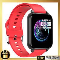 Умные смарт часы Smart Watch Apple band T82