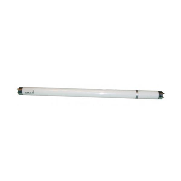 Безпечна УФ лампа 18W UVA для інсектицидних ламп