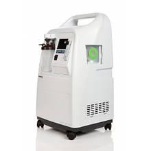 Кисневий концентратор 10 літрів OC-S100
