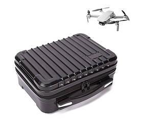 Кейс Primo Hard Travel для квадрокоптера DJI Mavic Mini / Mini 2 - Black