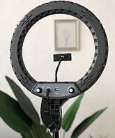Кольцевая лампа Elexy 36