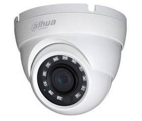 HDCVI камера Dahua DH-HAC-HDW1500MP