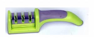 Точилка для все видов кухонных ножей КЕРАМИКА, фото 2