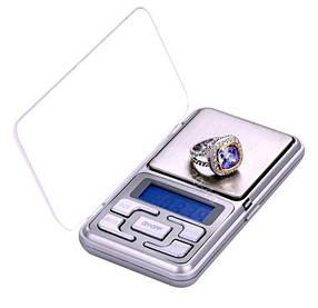 Весы ювелирные весы Карманные электронные