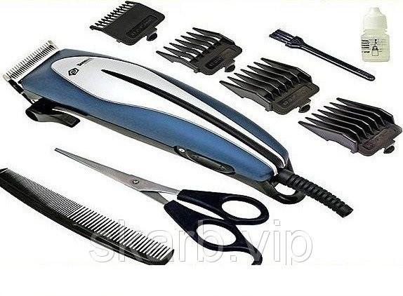 Машинка для стрижки волосся 13 ВАТ Domotec