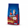 Brekkies премиум корм для кошек (Испания)