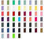 Чохол Silicone Case для Apple iPhone 7 Plus, 8 Plus 33, фото 2