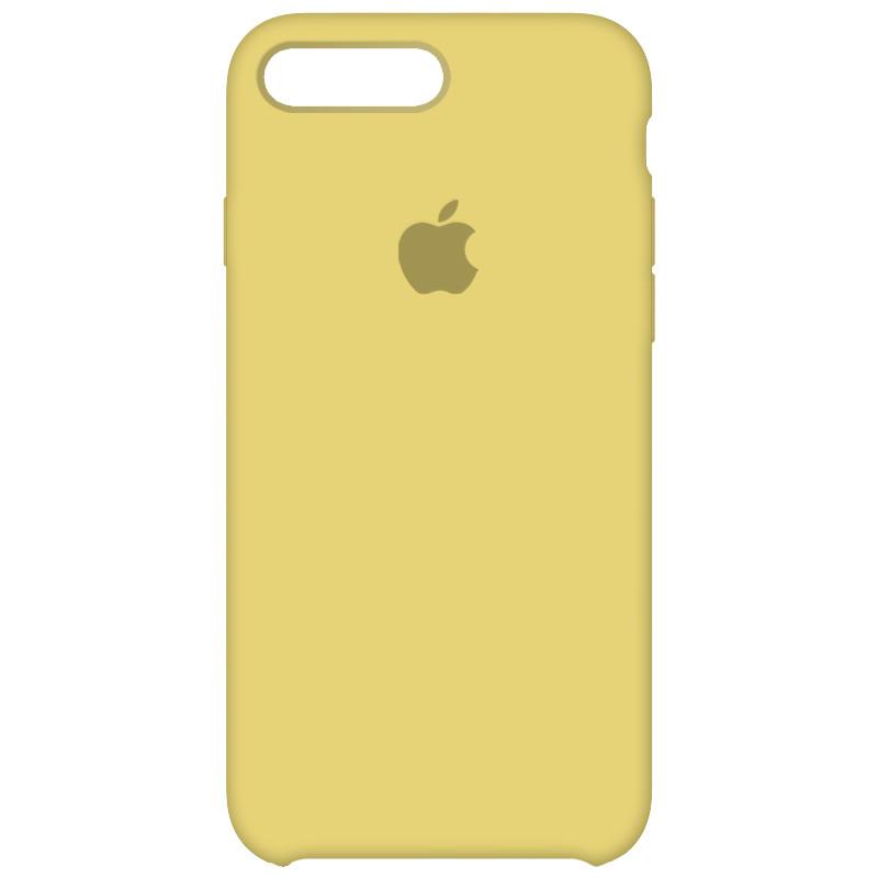 Чохол Silicone Case для Apple iPhone 7 Plus, 8 Plus 33