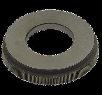 Долбяк дисковый m0,6 кл.т В z-108  Р18