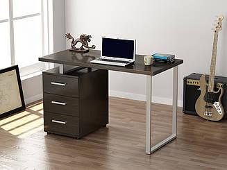 Письмовий стіл Loft Design L-27