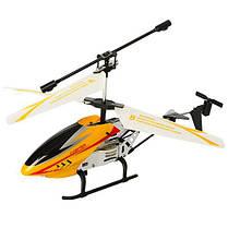 Вертоліт Sky Helicopter на радіо управлінні, фото 3