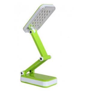 Лампа трансформер KAMISAFE світлодіодна лампа, фото 2