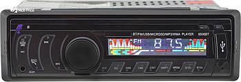 Автомагнітола 8506BT з Bluetooth (12631)