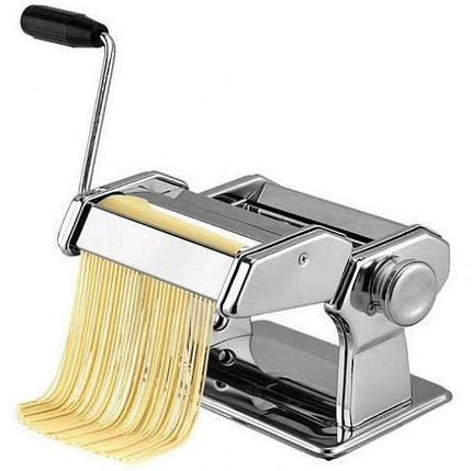Машинка для нарезки лапши (лапшерезка), фото 2