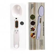 Ваги-ложка цифрові Digital Scale Spoon, фото 2