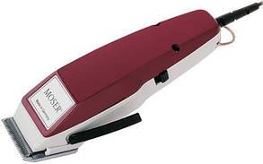 Профессиональная машинка для стрижки Moser 1400, фото 2