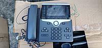 IP-телефон Cisco CP-8851 № 211405