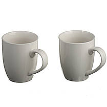 Кофеварка A-PLUS 500 Ват на 2 чашки, фото 2