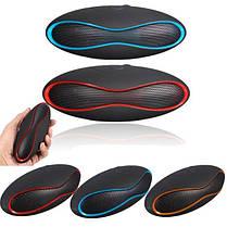 Колонка Music Box Mini-X6 Bluetooth, фото 3