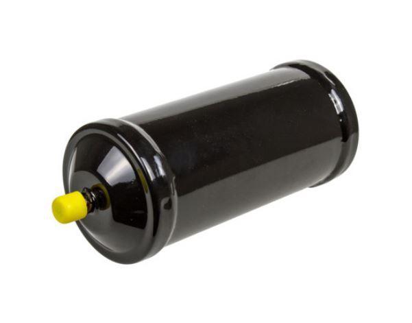 Фильтр-осушитель  Favor Cool  проходной под пайку 9,52x9,52мм SR-053S