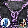 Автокресло для детей Multi Function Car Cushion, фото 2