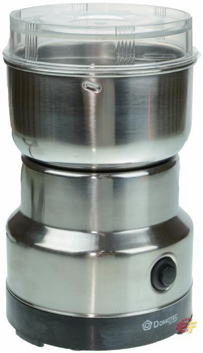 Кавомолка RAINBERG, 300 Watt