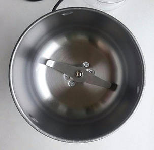 Кофемолка RAINBERG, 300 Watt, фото 2
