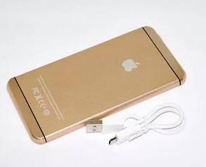Power Bank 16000 mAh iPhone 6S, фото 2