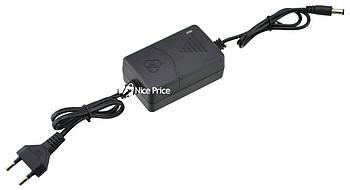 Блок питания UKC 1220 12V 2A 5,5x2,1 мм (4021)