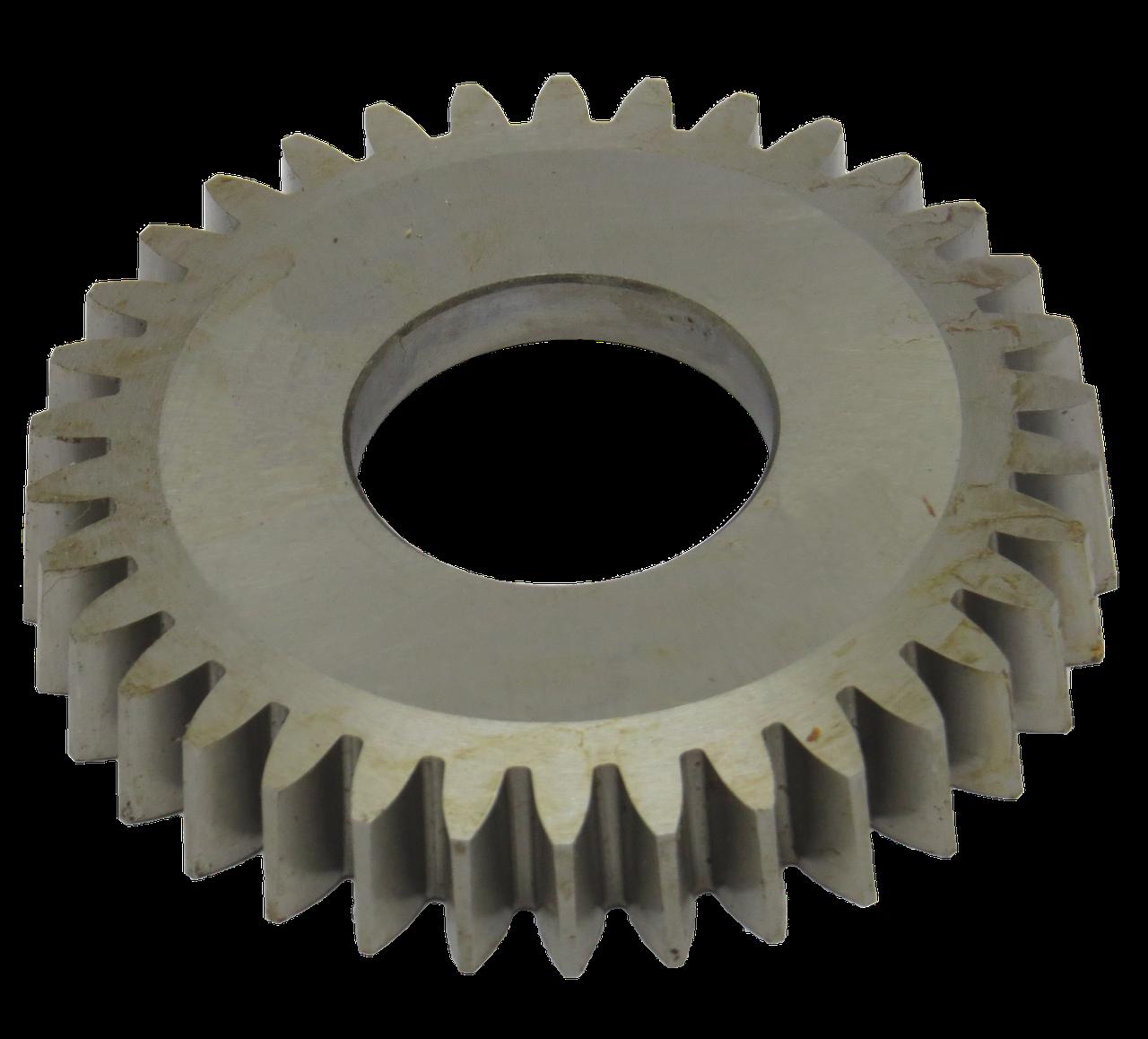 Долбяк дисковый m4,5 кл.т АА z-22 Р6М5