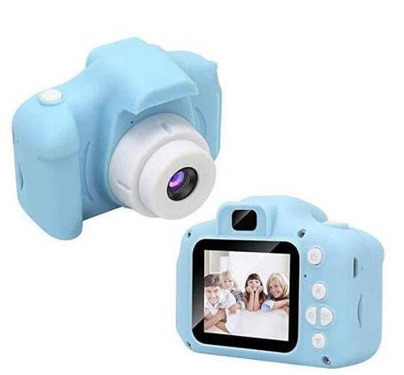 Дитяча камера з функцією відео Urban. Kids, фото 2