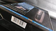 Машинка-триммер для стрижки Kemei KM-9050, фото 3
