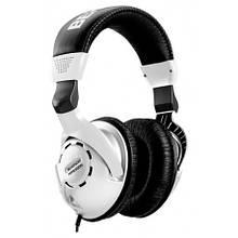 Навушники Behringer HPS3000