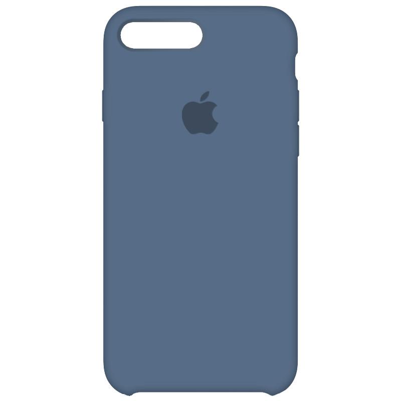 Чохол Silicone Case для Apple iPhone 7 Plus, 8 Plus 60