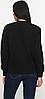 Толстовка Lil Peep Logo світшоти Реглан чорний Ліл Піп оверсайз У стилі Lil Peep Angry Girl хіп-хоп одяг, емо, фото 4