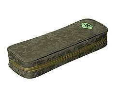 Сумка-органайзер Carp Pro Tackle Bag
