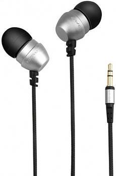 Дротові навушники Awei ES-Q8 (Мікс кольорів) (6806)