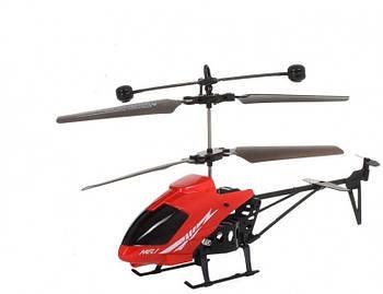 Радіокерований вертоліт remote controlled aircraft
