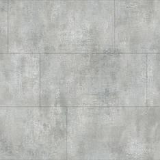 Линолеум Tarkett Activa Block 2/3 м