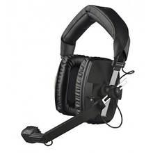 Навушники beyerdynamic DT 109 200/400/black