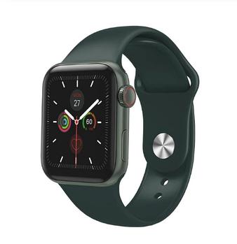 Смарт годинник Smart Watch W58,Розумні фітнес годинники, Спортивні годинник