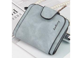 Портмоне Baellerry Forever Mini гаманець