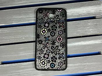 Чехол Meizu Note M5