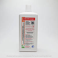 АХД 2000 експрес 1л дезинфицирующее средство