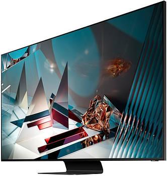Телевизор QE75Q800TAUXUA3